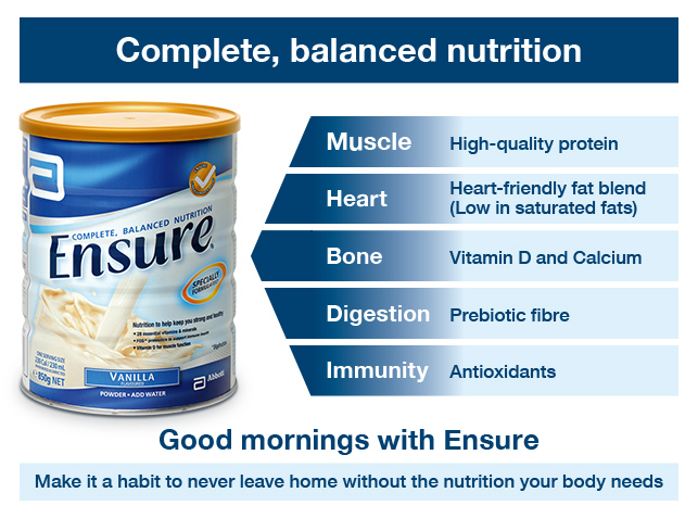 Ensure-Benefits-Chart-1