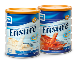 Ensure-Tins-Vanilla-and-Chocolate